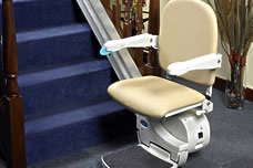 stairlift rentals